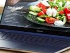[11번가 긴급공수] 삼성 갤럭시북 플렉스 NT930QCG-K58A 163만원!