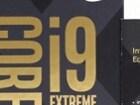 G마켓 인텔 코어X-시리즈 i9-10980XE Extreme Edition (캐스케이드레이크)(정품) (1,000,000/2,500원)
