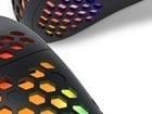 [10.27~11.10] / 마이크로닉스 MANIC MG201 RGB 초경량 게이밍 마우스