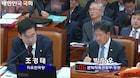 중국에 하소연만 하던 판호발급, WTO 제소 검토로