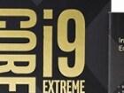 G마켓 인텔 코어X-시리즈 i9-9980XE (스카이레이크)(정품) (1,000,000/2,500원)