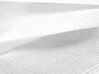 국산 KF-AD 마스크 200매 15,700원 무료배송