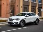 르노삼성자동차 XM3 출시 이후 소형 SUV 시장 전년 대비 28.4% 성장