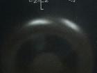 쿠쿠전자 CRP-FHR0610 내솥 90,000원 -> 80,020원(배송 3,000원)