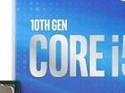 가성비 좋은 시퓨, 인텔 코어i5-10세대 10400