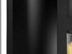 네스프레소 버츄오 플러스(블랙, GCB2KRBKNE) (206,100/무료배송)
