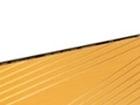 ADATA FALCON M.2 NVMe (512GB) 83,610원 무배