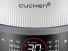 쿠팡 쿠첸 CJH-NPQ0301SK (259,000/무료배송)