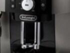 11번가 드롱기 마그니피카 S 스마트 KRECAM 250.33.TB (614,400/무료배송)