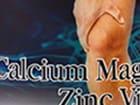 퍼니트 리얼 칼슘 마그네슘 아연 비타민D 90정 9,800원 무료배송