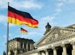 독일 정부, 친환경과 자율주행 전환 위해 20억 유로 지원