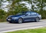 BMW 코리아, 누적 판매 50만대 돌파 기념 감사 프로모션 실시