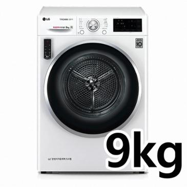 206,970원 내린 LG전자 트롬 RH9WG (일반구매) [급락뉴스]