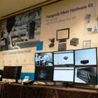 ASUS 비지니스 시장 확대 선언, 서버 부터 미니PC, 싱글보드 컴퓨터까지 투입