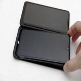 LG V50S ThinQ 듀얼 스크린 사용 후기 -네이버 웨일, 게임 패드 및 주요 기능 소개