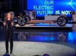 GM 3분기 판매, 시장 예상 웃도는 실적 기록