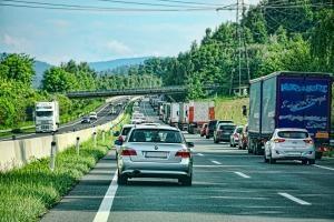9월 글로벌 자동차 판매 올 들어 첫 증가세 전환