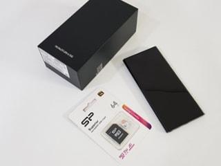 실리콘파워 마이크로SD 추천! 카메라SD카드나 액션캠SD카드로도 정말 좋아요!