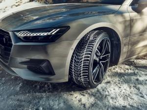 한국타이어, 유럽 자동차 전문지 겨울용 타이어 테스트 최상위 등급 획득