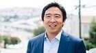 미국 대선 후보 앤드류 양, 게임에도 큰 관심
