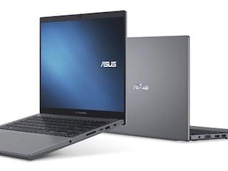 ASUS, 고성능 비즈니스 노트북 2종 출시 및 기념 행사 진행