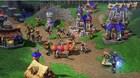 블리즈컨 앞두고 심의 통과한 '워크래프트 3: 리포지드'