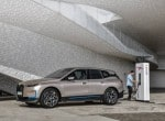 BMW, 모든 전기구동 부품 자체 개발한다