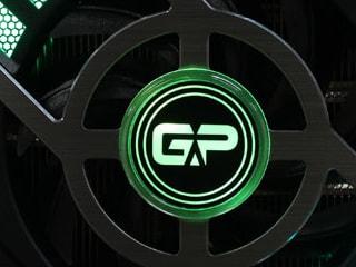 암페어의 프로급 게임 성능을 느끼자, 팔릿 지포스 RTX 3070 게이밍프로 OC