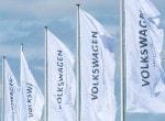 폭스바겐, 전동화에 730억 유로 추가 투자