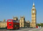 영국, 2030년 가솔린/디젤 판매 금지 발표 예정