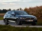 BMW, M340i xDrive 퍼스트 에디션 340대 한정 판매