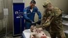군의관 체험? 미국 군병원이 참여한 VR 의료 시뮬레이터 출시