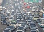 국제 환경기준을 맞출 수 있는 국내 내연기관차의 최후 방법은?