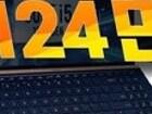 [♨특별기획전♨] 꼭 구매해야 하는 ASUS 젠북15 UX534FTC-A9075T 역대급 할인
