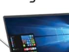 [위메프] 윈도우 탑재 가벼운 사무용 노트북 LG 그램 15인치 15Z90N-VR3YK 130만원대