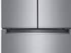 G마켓 LG전자 디오스 김치톡톡 K410SS19E (2021년형) (1,586,960/무료배송)