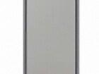 11번가 삼성전자 에어드레서 DF60R8700MG(일반구매) (1,019,000/무료배송)
