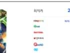 [쿠팡] 레고75002 / 레고 스타워즈 AT-RT / 해외구매 단돈 2,000원