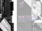 SYSGEAR ASUS ROG STRIX B550-A GAMING 아이보라 (239,000/2,500원)