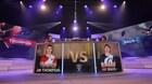 두 경기 풀세트 접전, 톰신과 레스트 SWC 2019 결승 진출
