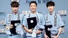 맨 시티 유니폼 입을 '피파 4' 한국팀 선발 완료