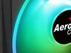 [낙찰 공개] AEROCOOL Cylon 4F