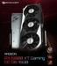 제이씨현시스템㈜, AMD RDNA2 아키텍처의 GIGABYTE 라데온 RX 6800 XT