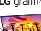 [쿠팡] 윈도우 10 탑재 대학생 노트북 LG그램 14인치 14Z990-GR56K 125만원대
