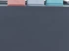 락앤락 칼도마살균블럭 플러스 ENS116 92,000원 -> 77,200원(무료배송)