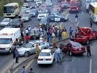 '20년 10월말 기준 교통사고 사망자, 전년 동기대비 5.5% 감소