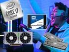 차세대 콘솔 품귀 시대 플레이 에니웨어,게임만 미리 즐겨볼 PC는?