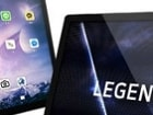 MPGIO 레전드 V Wi-Fi 16GB(정품) 89,000원 -> 79,000원(무료배송)