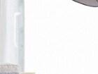 지비솔루션즈 LED 루나스퀘어 노마 스마트 장스탠드 96,600원 -> 81,000원(무료배송)