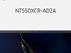 [오늘 단 하루/51만원대] 삼성 노트북 플러스 NT550XCR-AD2A 옥션 올킬 특가진행